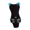 Soft gerincvédő SPARTAN 5116 - XL méret