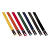 Judo / karate ruha öv EFFEA 565