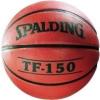 Spalding Kosárlabda, 5-s méret gumi SPALDING TF50
