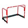 S-Sport Floorball kapu S-SPORT 23335