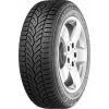 GENERAL TIRE TÉLI GUMI GENERAL TIRE 215/60R16 ALTIMAX WINTER PLUS XL 99H