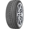 MICHELIN TÉLI GUMI MICHELIN 255/45R18 V PILOT ALPIN PA4 XL 103V