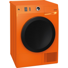 Gorenje D8565NO mosógép és szárító