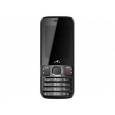 NAVON Mizu BT110 mobiltelefon