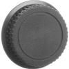 Polaroid Nikon 1 objektív hátsó sapka