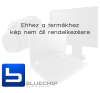 Sharkoon USB HUB Aluminium USB3.0 4port Fekete hub és switch