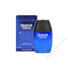 Guy Laroche Drakkar Essence EDT 200 ml parfüm és kölni