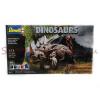 Revell Dinosaurus-Styracosaurus