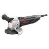 Bosch Skil DIY 9035 600 W sarokcsiszoló