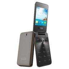 Alcatel One Touch 2012D mobiltelefon
