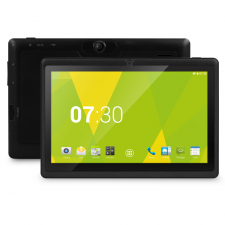 Overmax Livecore 7030 tablet pc