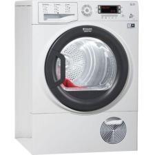 Hotpoint-Ariston FTCD 872 6HM1 mosógép és szárító