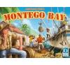Piatnik Montego Bay társasjáték