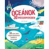 - GREEN, JEN - ÓCEÁNOK 30 MÁSODPERCBEN