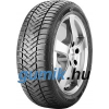 Maxxis AP2 All Season ( 165/65 R14 83T XL )