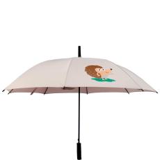 LITTLE HUBERT esernyő Hubert