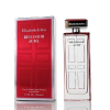 Elizabeth Arden Red Door AURA 2013 EDT 100 ml