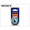 Sony CR1616 lithium gombelem - 3V - 1 db/csomag