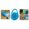 Home BT 600/BL hordozható multimédia hangszóró kék