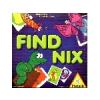 Piatnik Findnix kártyajáték