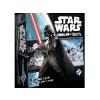 Delta Vision Kft Star Wars: Birodalom vs Lázadók - stratégiai