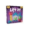 Piatnik Lift it!