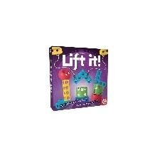 Piatnik Lift it! társasjáték