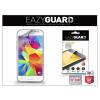 Eazyguard Samsung SM-G360F Galaxy Core Prime gyémántüveg képernyővédő fólia - 1 db/csomag (Diamond Glass)
