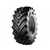340 / 65 R 18 113 A8 / 113 B, TL, RT 657 AS