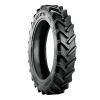 210 / 95 R 28 116 A8 / 116 B, TL, AGRIMAX RT 955