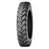 320 / 90 R 54 162 A2/151 D, TL, AS 350