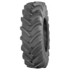 480 / 80 R 50 176 A2 / 165 D, TL, AS 385 AGRISTAR HIGH SPEED 5150 KG / 65 km/h