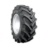 460 / 70 R 24 152 A8 , TL, RT 747 AS (17.5 LR 24 )AGRO-INDUSTRIAL