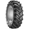 420 / 85 R 34 142 A8 / 142 B, TL, RT 855 AS 16,9 R 34