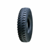 12.00 R24 Pirelli Pharos Pat 76 Húzó On-Off