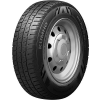 215/65R16 C R CW51 WINTER PORTRAN KUMHO (TÉLI)