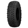 405 / 70 R 18 153 A2 / 141 B, TL, MULTIUSE 550 BLOCK PROFIL **SONDERPOSTEN**