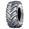480 / 70 - 34 146 A8/143 B, TL, F-370 AGRO-FOREST
