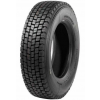 295/80 R 22.5 WIND POWER WDR 36 (152/148 M, TL, WDR 36 M+S)