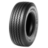 245/70 R 17.5 WIND POWER (TR) WTR69 (143 / 141 J, TL, WTR 69)