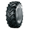 420 / 70 R 30 134 A8 / 134 B, TL, RT 765 AS