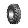 800 / 70 R 38 181 A8 / 178 D, TL, AGRIMAX FORTIS