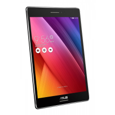 Asus ZenPad S Z580CA 64GB tablet pc