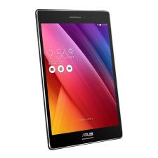 Asus ZenPad S Z580CA 64GB tablet pc