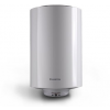 Ariston PRO ECO EVO 100V