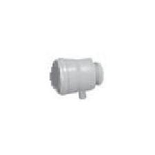 Tricox PPs záróidom 160 mm kondenzátum levezetéssel hűtés, fűtés szerelvény
