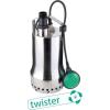 Wilo -Drain TSW 32/11-A