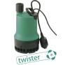 Wilo -Drain TM 32/7 szennyvízszivattyú