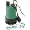 Wilo -Drain TMR 32/8-10M