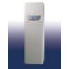 Immergas HERCULES Condensing 26 kW 2 ErP Solar